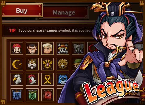 league_en