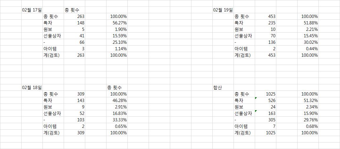 %EC%82%B0%EC%A0%81
